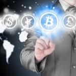 ワンコインワンライフ、65億!?仮想通貨のネットワークビジネスが猛威をふるう?