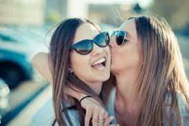 ネットワークビジネスでなくす友達は本当の友達ではない!