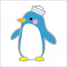 ペンギンモバイルというネットワークビジネス、口コミ評判を調査した。