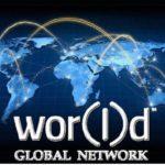 ワールドグローバルネットワーク、勧誘しないで集客する3つのノウハウ大公開!