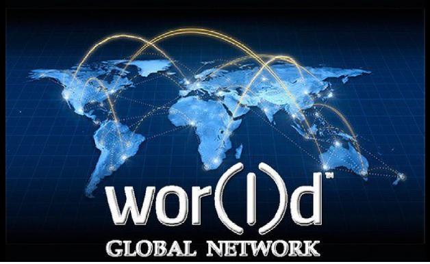 ワールドグローバルネットワークに洗脳された!?解き方はあるのか?