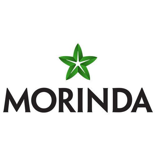 モリンダ、勧誘しないで集客する3つのノウハウ大公開!